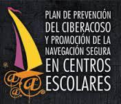 Plan de Prevención del Ciberacoso Escolar